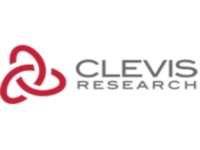 clevis-research_logo_2019_800x600