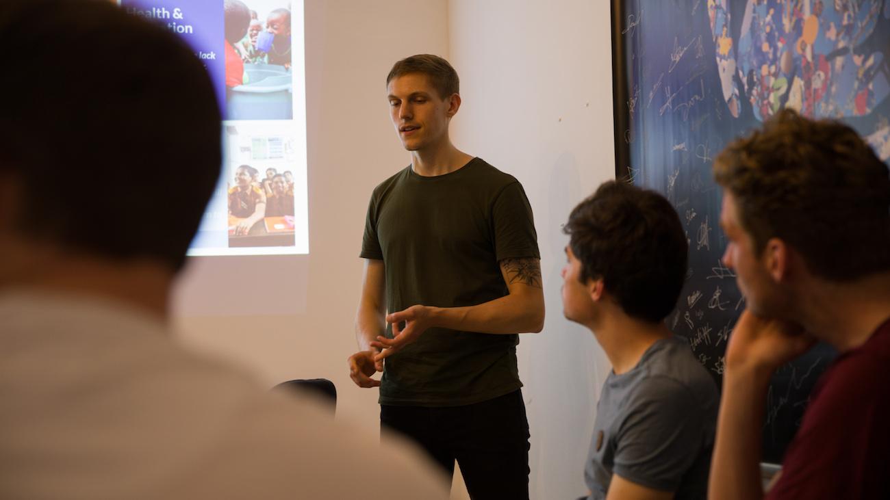 presentation_yunussocialbusiness
