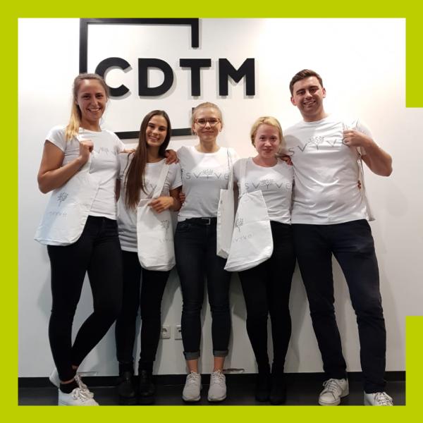 team_cdtm_svyve
