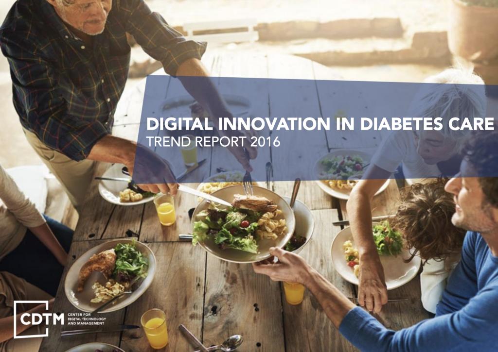 2016_Fall_DigitalInnovationInDiabetes