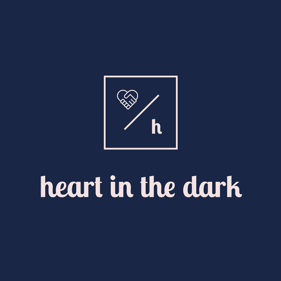 Social Entrepreneurship Heart in the Dark